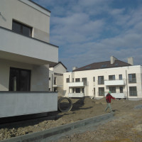 Wylewki mixokretem, posadzki miksokretem, posadzki betonowe, posadzki cementowe, wylewki betonowe, wylewki cementowe,